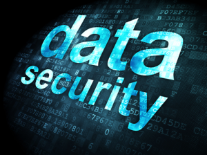data_security_490px