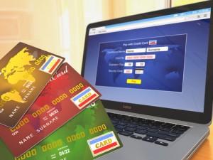 transaction-security